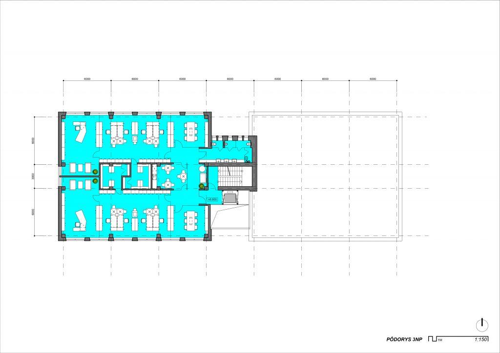 qbuild_podlazia-4